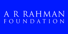 AR RAHMAN FOUNDATION